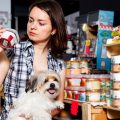 Variables to Consider When Buying Pet Food